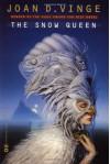 The Snow Queen - Joan D. Vinge