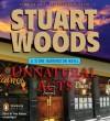 Unnatural Acts - Stuart Woods, Tony Roberts