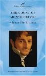 The Count of Monte Cristo - Luc Sante, Alexandre Dumas