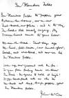 In Flanders Fields: Poem - John McCrae