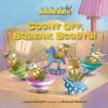 Count Off, Squeak Scouts! (Mouse Math) - Laura Driscoll, Deborah Melmon