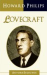 Howard Phillips Lovecraft (Antologia) - H.P. Lovecraft