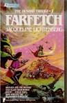 Farfetch - Jacqueline Lichtenberg
