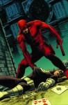 Daredevil #508 / Shadowland - Antony Johnston