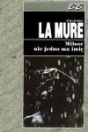 Miłość nie jedno ma imię - Pierre La Mure, Aleksandra Frybesowa