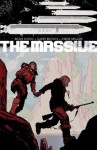 The Massive Volume 3 - Brian Wood, Gary Brown, J.P. Leon, Jordie Bellaire