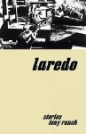 Laredo - Tony Rauch