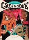 Grotesque No. 2 (Ignatz Series) - Sergio Ponchione