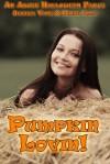 Pumpkin Loving! - Jessica Vane, Katie Elle