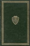 Folk-Lore and Fable - Aesop, Grimm, Andersen (Harvard Classics Deluxe Edition, Registered, Vol. 17) - Aesop, Hans Christian Andersen, Jacob Grimm, Wilhelm Grimm, Charles W. Eliot, Charles W. Eliot, Margaret Hunt, Joseph Jacobs