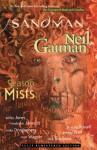 The Sandman, Vol. 4: Season of Mists - Mike Dringenberg, Kelley Jones, Malcolm Jones III, Neil Gaiman