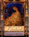 The Tale of the Firebird - Gennady Spirin