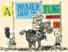 A Primer About the Flag - Marvin Bell, Chris Raschka