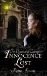 Innocence Lost - Patty Jansen