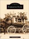 Farmington - Jean Martin