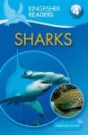 Sharks - Anita Ganeri