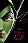 Mistress of All Evil: A Tale of the Dark Fairy - Serena Valentino