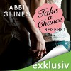 Take a Chance - Begehrt (Rosemary Beach 7) - Abbi Glines, Jan Langer, Lisa Hagmeister, Audible GmbH