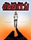 The Last Drop of Sanity - Adrian Gonzales