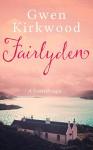 Fairlyden - Gwen Kirkwood