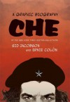 Che: A Graphic Biography - Sid Jacobson, Ernie Colón