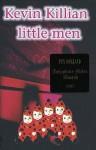 Little Men - Kevin Killian