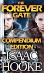 The Forever Gate Compendium Edition - Isaac Hooke