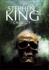 Chudszy - Stephen King