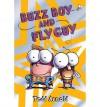 Buzz Boy And Fly Guy - Tedd Arnold