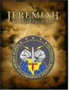 Jeremiah Thunder Mountain - K. Scott Agnew