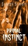 Primal Instinct - Sydney Somers