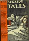 The Bedside Tales - Peter Arno