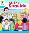 Oxford Reading Tree: Stage 3: More Stories A [Class Pack of 36] - Roderick Hunt, Alex Brychta