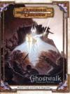 Ghostwalk (Dungeons & Dragons d20 3.0 Fantasy Roleplaying Campaign) - Monte Cook, Sean K. Reynolds