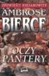 Oczy pantery - Ambrose Bierce