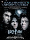 [(Double Trouble & a Window to the Past: Selections from Harry Potter and the Prisoner of Azkaban: Horn in F with Piano Acc.)] [Author: John Williams] published on (September, 2004) - John Williams