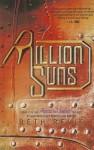 A Million Suns - Beth Revis