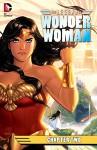 The Legend of Wonder Woman (2015-) #2 - Renae De Liz, Renae De Liz