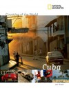 Cuba (National Geographic Countries of the World) - Jen Green