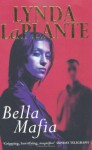 Bella Mafia - Lynda La Plante