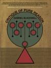 Critique of Pure Reason - Gabriel Blackwell