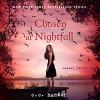 Chosen at Nightfall (Shadow Falls #5) - Katie Schorr, C.C. Hunter