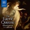 The Faerie Queene - Edmund Spenser, David Timson