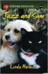 Jazz and Sam - Linda Holmes