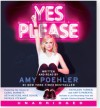 Yes, Please - Amy Poehler