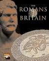 The Romans in Britain (Pitkin History of Britain) - Brenda Williams, GARDNERS