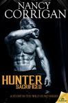 Hunter Sacrificed (Wild Hunt) - Nancy Corrigan