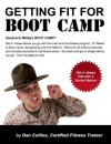 Getting Fit For Boot Camp - Dan Collins