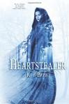 Heartstealer - K. T. Bryski