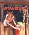 Stable - Ted Lewin